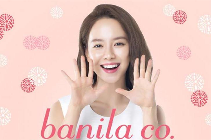 不用擔心買不到這些商品 因為幾乎每個牌子在台灣都有專賣店囉~ Missha在某些屈丞氏有賣 而由宋智孝代言的Banila Co.也即將在年底登台囉
