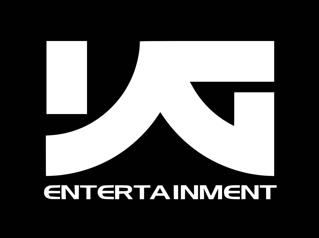除了被罵翻的YG以外,這次是哪間公司被罵了呢?