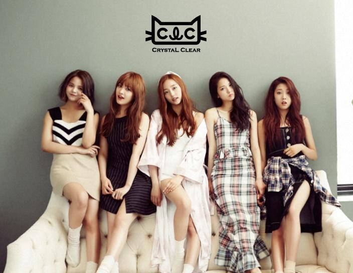 但是Cube娛樂因為併購的關係,產生了約韓幣58億的赤字(台幣約1億6,388萬),雖然有推出了新人女團CLC,但根據這名韓國網友的說法,基本上是賠錢的狀態…
