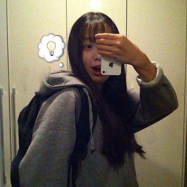 為了讓大家有個參考,那我來公布一下韓國情侶最愛的約會場所TOP 3吧!~(其實是我要參考XDD)
