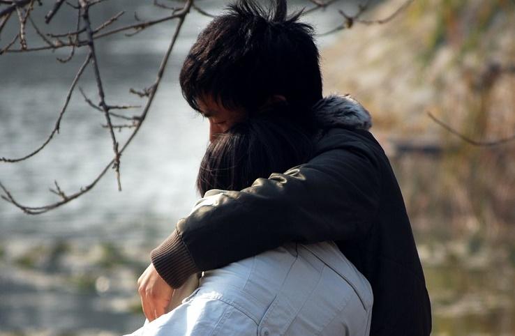 2.前男/女朋友 這位曾經跟你很親密的人,應該是任何場合都不希望他出現吧 最慘的是,他還帶了新任男/女朋友 度假還不能放鬆,出國一定忘記拜拜