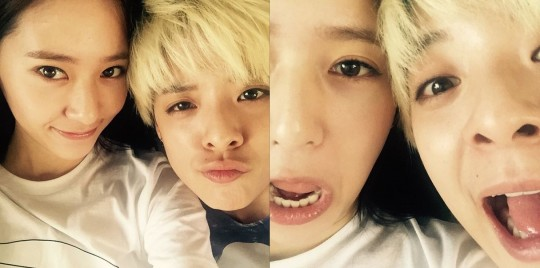 4.f(x)  Krystal♥Amber