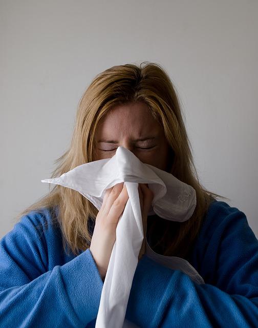 5. 從早上開始身體就有點不舒服,好像要感冒了. (不是說不舒服嗎?怎麼還搶著吃我的東西呢~)