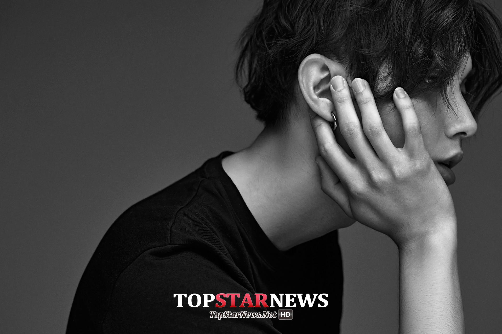 Joo Young