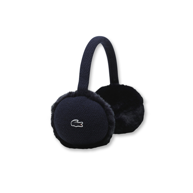 #1 耳罩 希望GD能戴火的1位單品