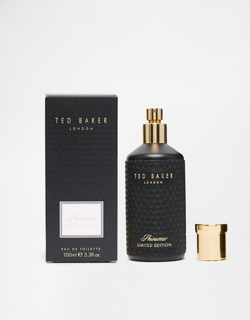 #9 香水