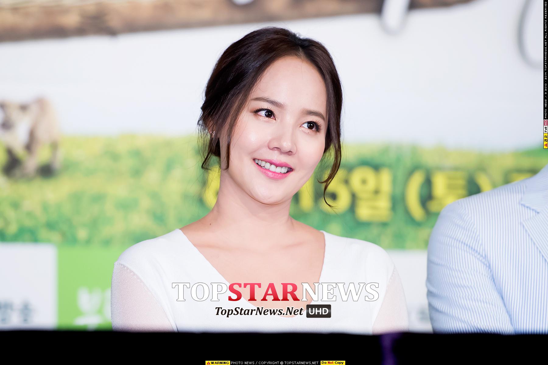 大家應該都知道柳真吧? 想當初看韓劇《美妙人生》哭的一把鼻涕一把眼淚的 ㅠ_ㅠ