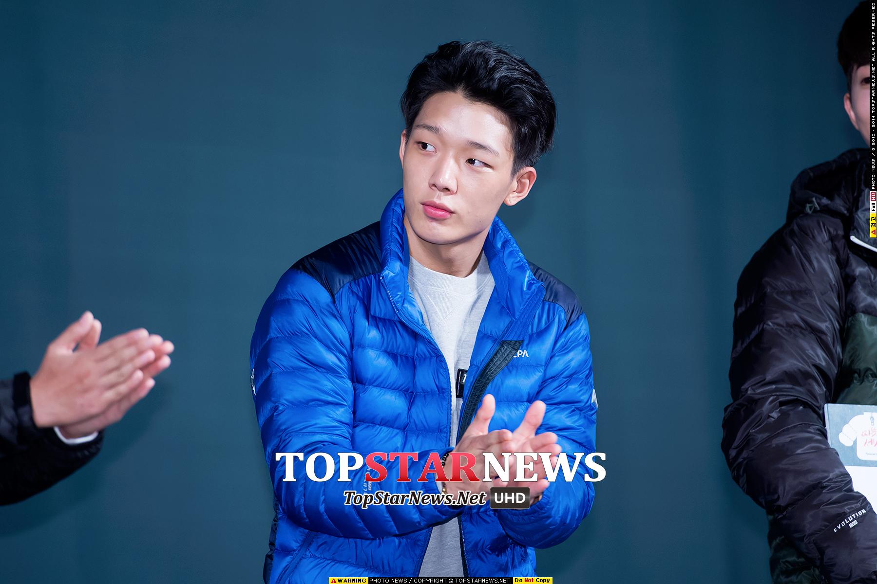 評語:Show Me The Money3中獲得優勝的Bobby,男性Rapping的Actin充足,對於Rap潛能非常大,期待他未來的表現。