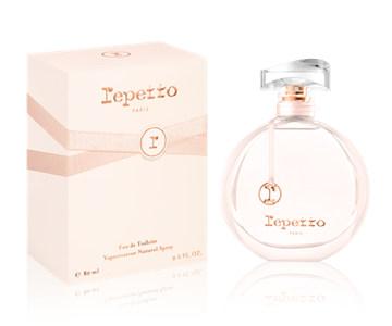 ◆ repetto 香榭芭蕾女性淡香水 一開始為果香,後轉為淡淡的花香,最後會再轉為麝香味 因為有種優雅又幹練的感覺,在上班族中最受歡迎