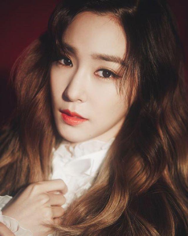 今早,韓國媒體Edaily報導,音樂界相關人士透露,Tiffany將在明年初發行個人專輯,時間大約在1~2月!!!