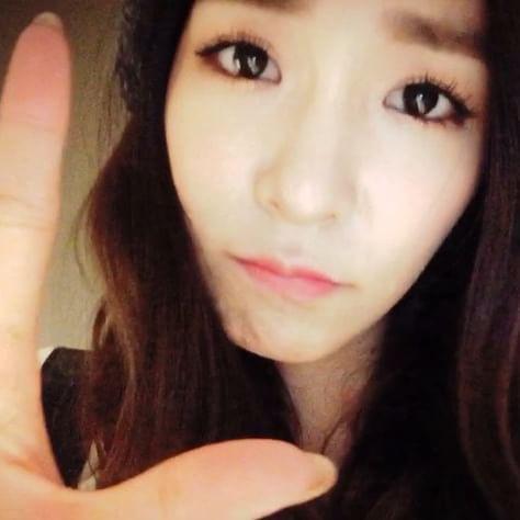 關於Tiffany的solo專輯,SM表示:「一切都還沒決定」