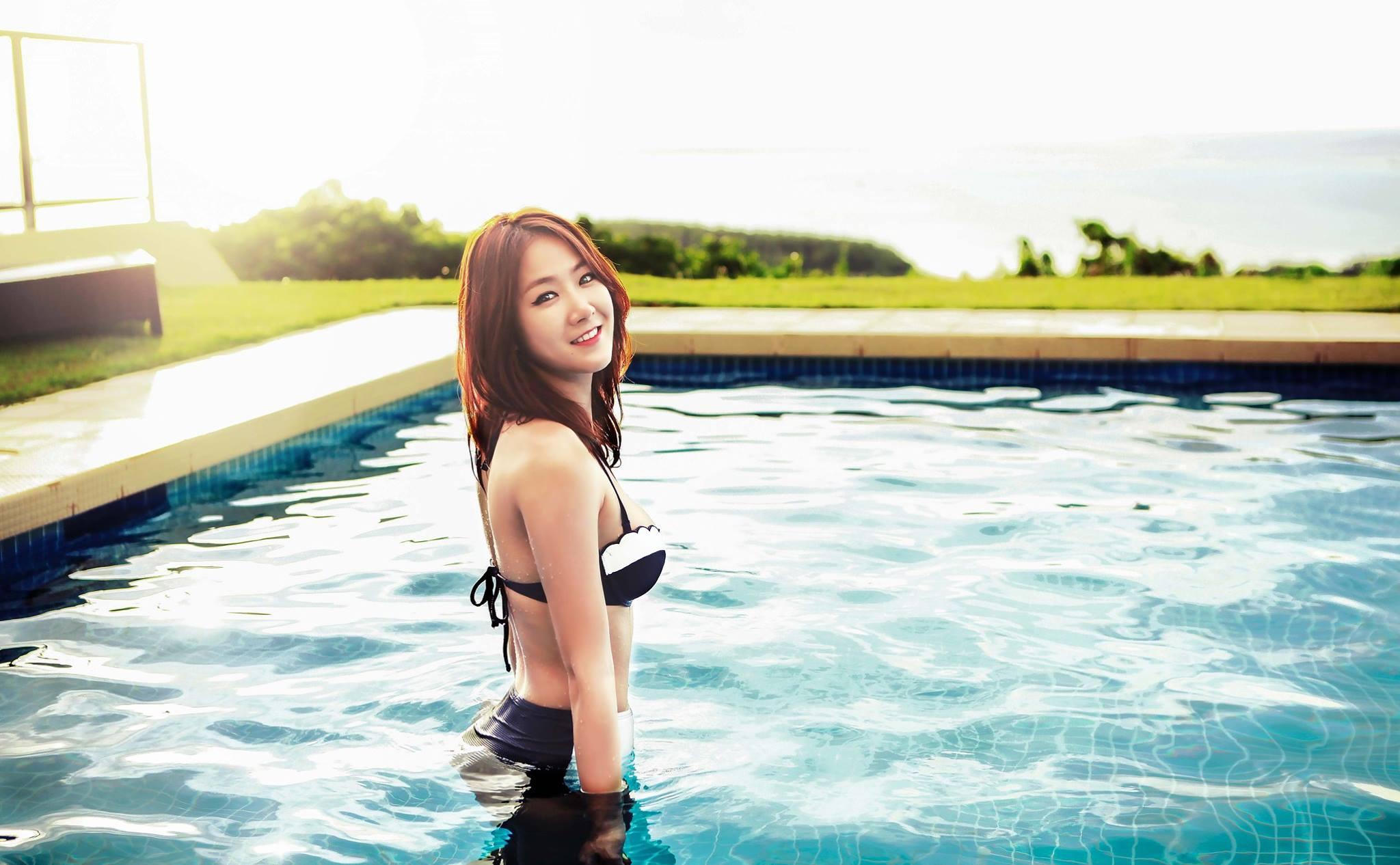 3.Sistar 韶宥
