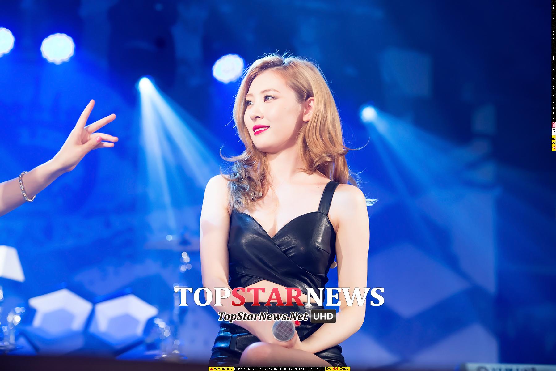 8.Wonder Girls 宣美