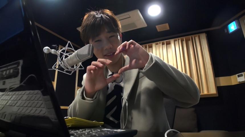 別忘了今晚10點(台灣時間9點),在韓國進行第六季首播喔!