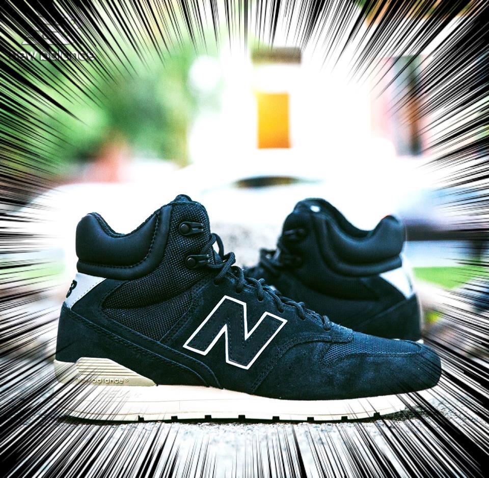 那麼今天就來看看基本中的基本─黑色球鞋☆好穿好搭是每個品牌的最愛...看完我不信你不想(再)來一雙~