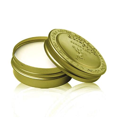 ◆ SKIN FOOD 酪梨修護潤唇膏 在睡覺時厚敷,隔天起來嘴唇會變超水潤, 聽說甚至比去嘴唇角質的產品效果還好