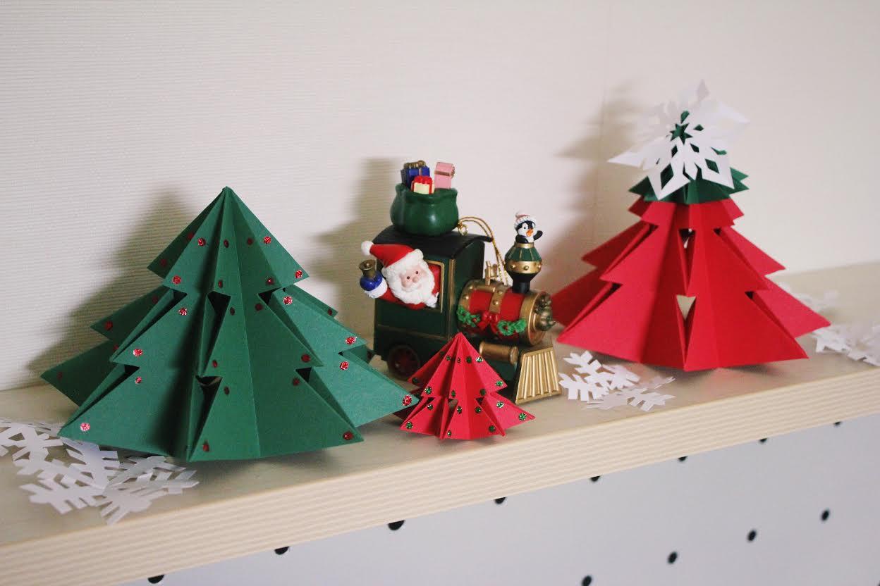 「聖誕樹」☞太驚訝了!!真的是金手耶,太棒了≈