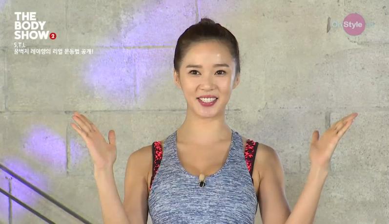 以上介紹的按摩&運動法都能在家邊看電視邊做喔♥想要擁有韓國女生的11字腿就不能偷懶喔,從現在開始動起來吧♬