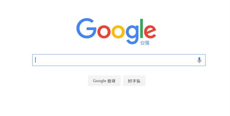 年末總是會有個大統計浮出水面,繼上次instagram公布了2015韓星相關數據之後,Google也來公布2015世界各地最熱蒐的韓樂前10名~
