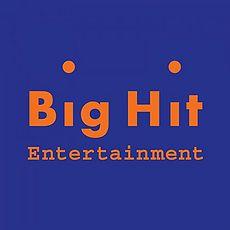 -「Big Hit娛樂明明就算蠻不錯的公司,趙權不就在Big Hit?」 -「Big Hit娛樂和JYP不是有合作?」*因創辦人的關係,Big Hit娛樂與JYP娛樂、Source Music屬於合作關係。 -「Big Hit娛樂和YG也很熟的樣子啊」
