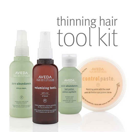 搶救問題髮作戰>> 可以選擇蓬鬆效果的洗護產品,讓洗後的頭髮變得有精神。燙髮有點放棄了,想變化造型時再用電捲棒就好才不會傷髮又沒有效果♬