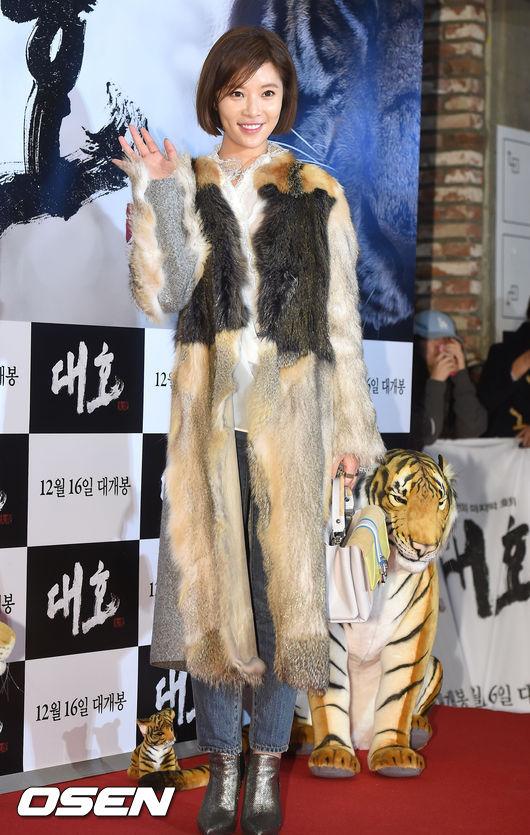 TOP 1 黃正音(14.4%) 憑藉MBC《Kill Me Heal Me》和《她很漂亮》奪冠!!