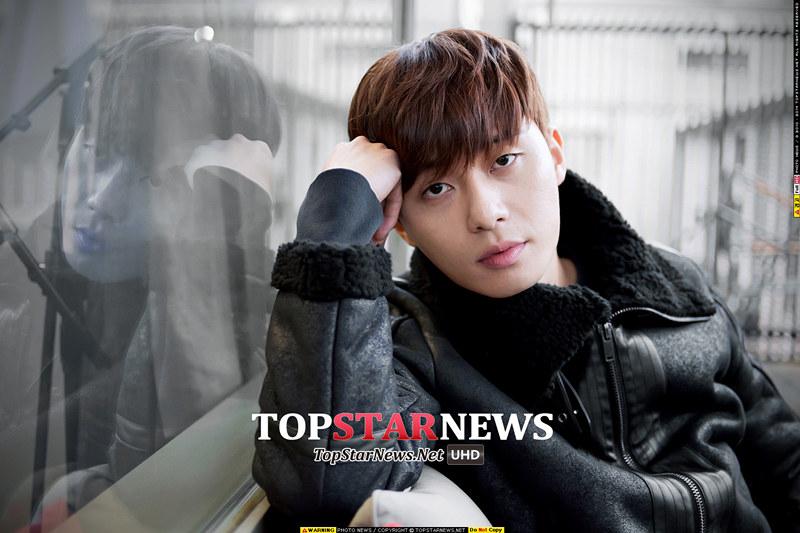 TOP 5 朴敘俊(7.8%) 出演電視劇《Kill Me Heal Me》,演技頗受好評;9月,主演電視劇《她很漂亮》,以池晟俊一角人氣急升。