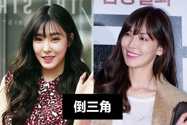 ◆ Tiffany、金素妍