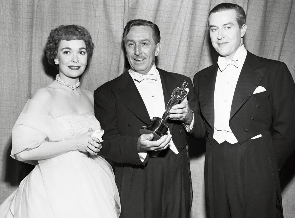 源於1929的奧斯卡金像獎,作為世界電影界最高水平的頒獎典禮之一,在擁有悠久歷史的同時,當然也留下了許多珍貴的名場景!