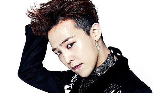 以上就是韓國網友選出來的傲嬌暖男TOP10呦!大家還有想到哪位男偶像也是「傲嬌暖男」嗎?歡迎留言告訴小編哦( ゚∀゚) ノ♡