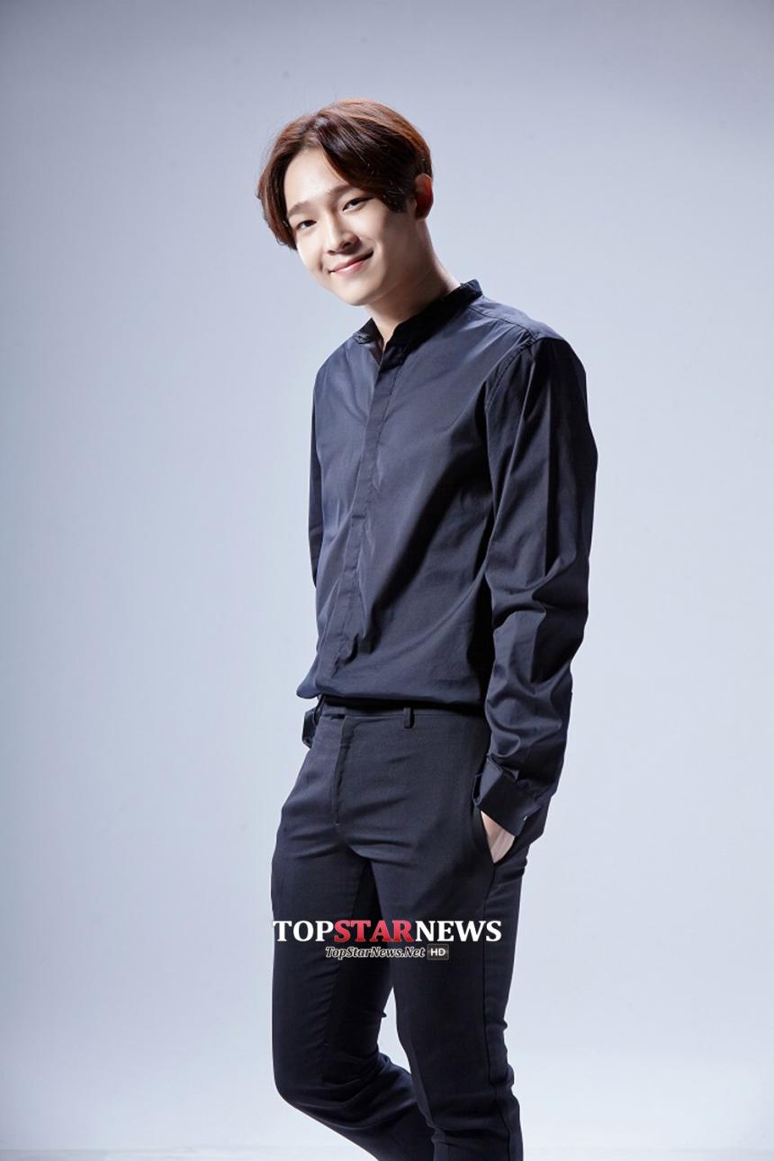 前陣子參與連續劇演出的南太鉉,被網友指出演技「有待加強」