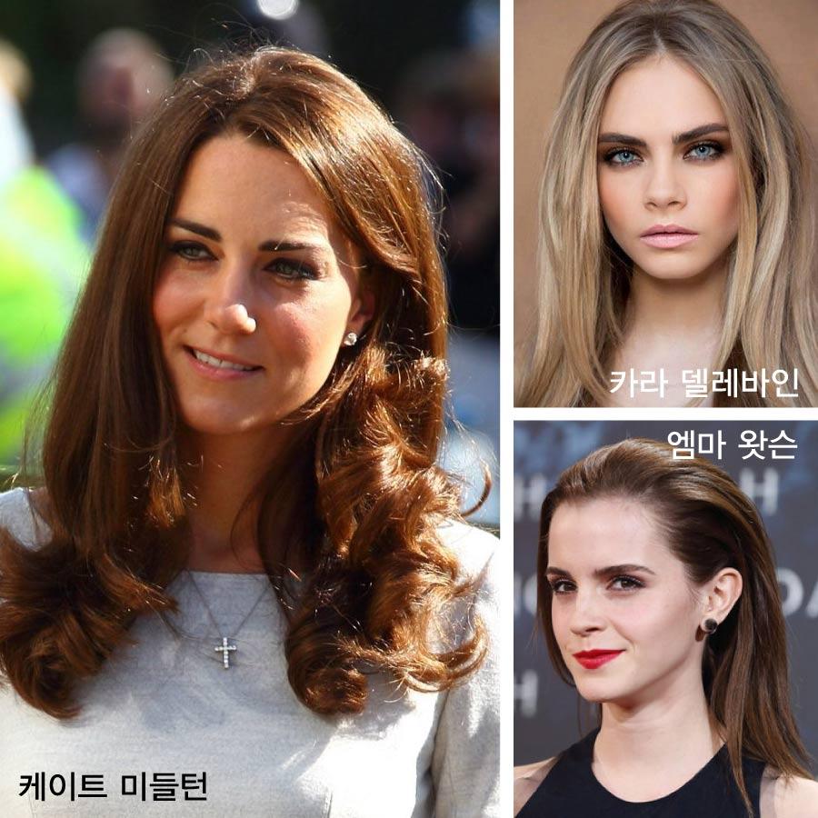 Tangle Teeze現已經是凱特王妃和很多好萊塢女星們的新寵了!更是新媽媽們梳理活潑愛動寶貝們亂糟糟頭髮的首選,同時家裡有寵物的,Tangle Teezer也是用來給寵物們打理毛髮的最佳選擇呢。