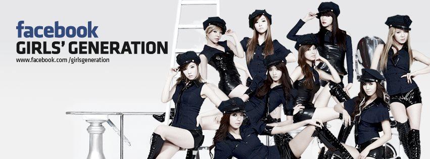 到了《Mr. Taxi》的改版專輯又化身成為女警!