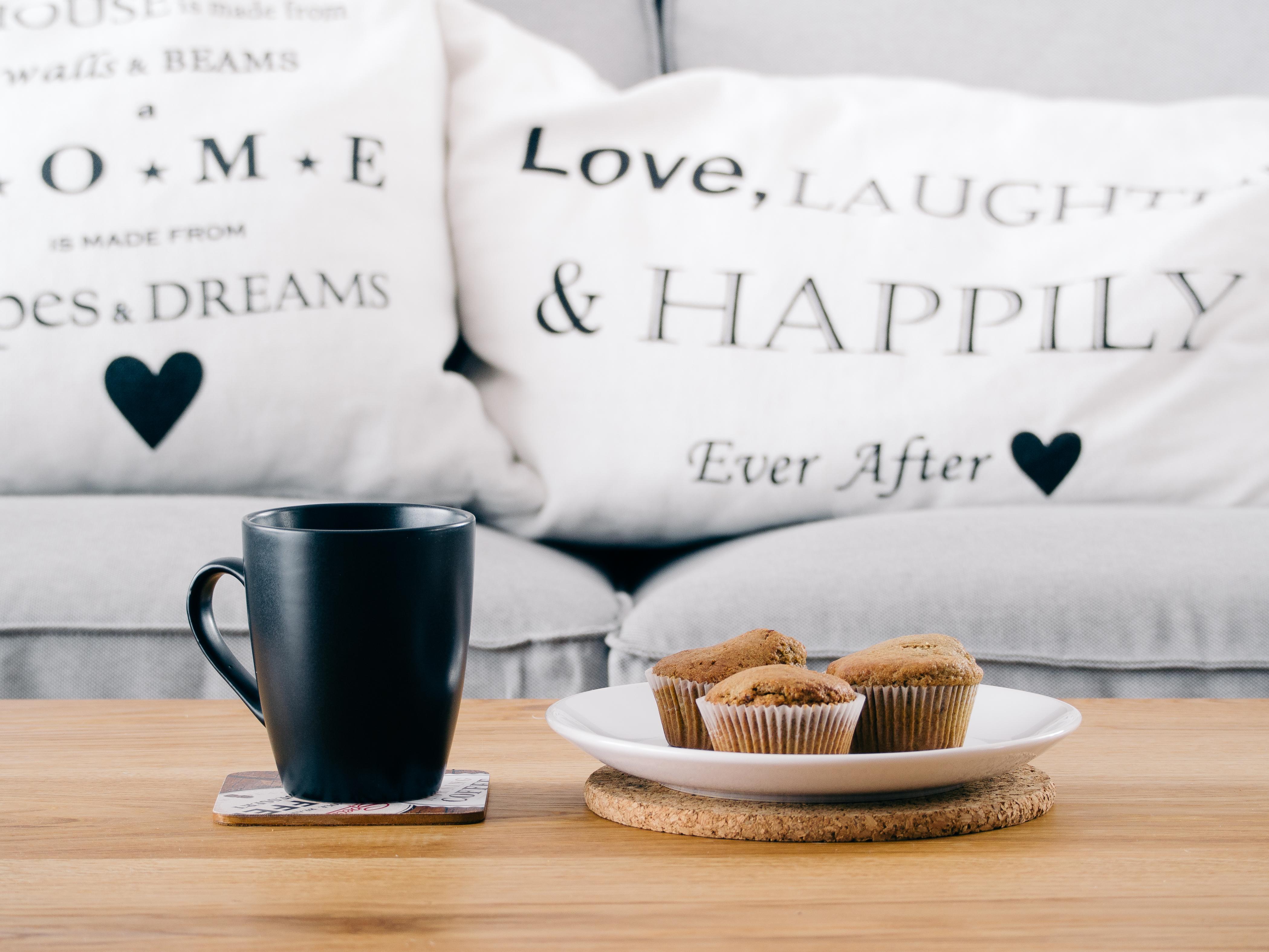 不用一位難求、還要在現場等到天花地老,跨年夜自己在家也可以做大餐,外帶個甜點回家,想吃什麼就吃什麼...天啊,人生這樣好快樂喔♬