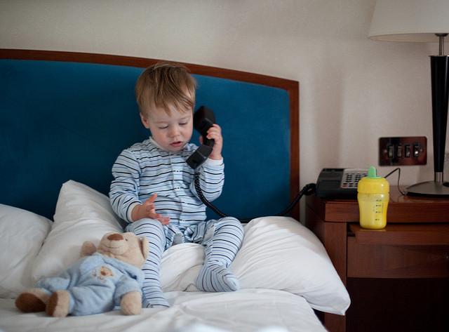 小編就曾默默做過這樣的事,Check-In > Room Service > Happy Time > Check-Out。會有種出國度假的幻想...就算飯店離家10分鐘又有什麼關係呢!