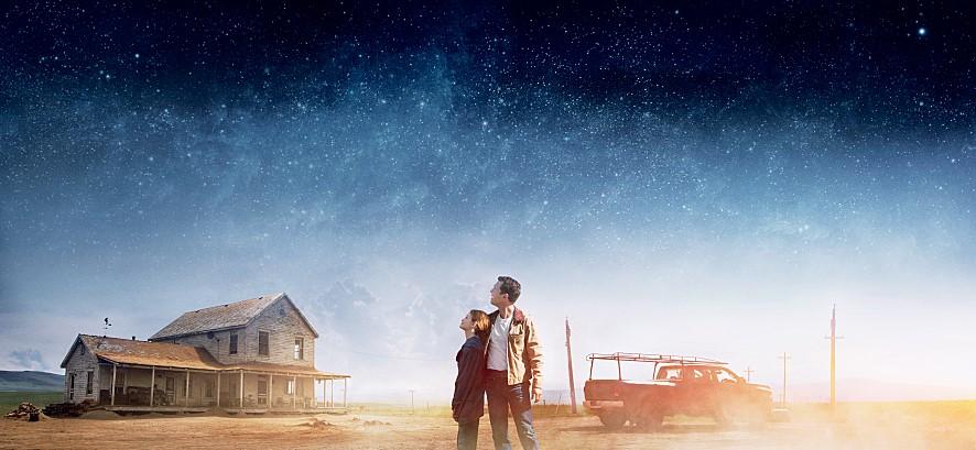 2015年盜版下載量:4,676萬 2,310次  * 北美首映日:2014年11月5日 * 歷史全球票房排名:84位