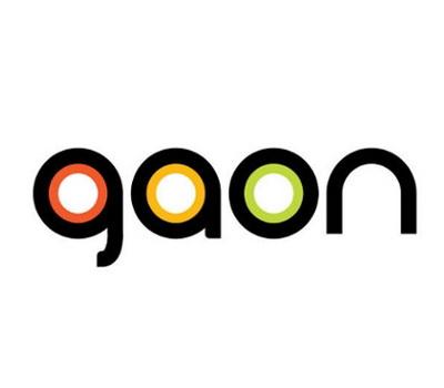 正是韓國最有公信力的音樂排行榜「Gaon Chart」,在明年2月17日即將舉辦的「第五屆Gaon Chart K-POP Awards」頒獎典禮啦!