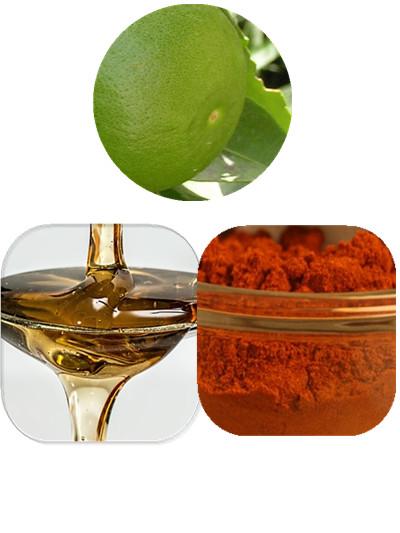 跟檸檬最好的搭配,可以添加蜂蜜、辣椒粉。 以檸檬水為主,再添加一些蜂蜜的話, 除了可以降低檸檬的酸味以外,還可以提供身體營養。 另外,和辣椒粉的搭配,可以幫助身提更有效率排除水氣唷!