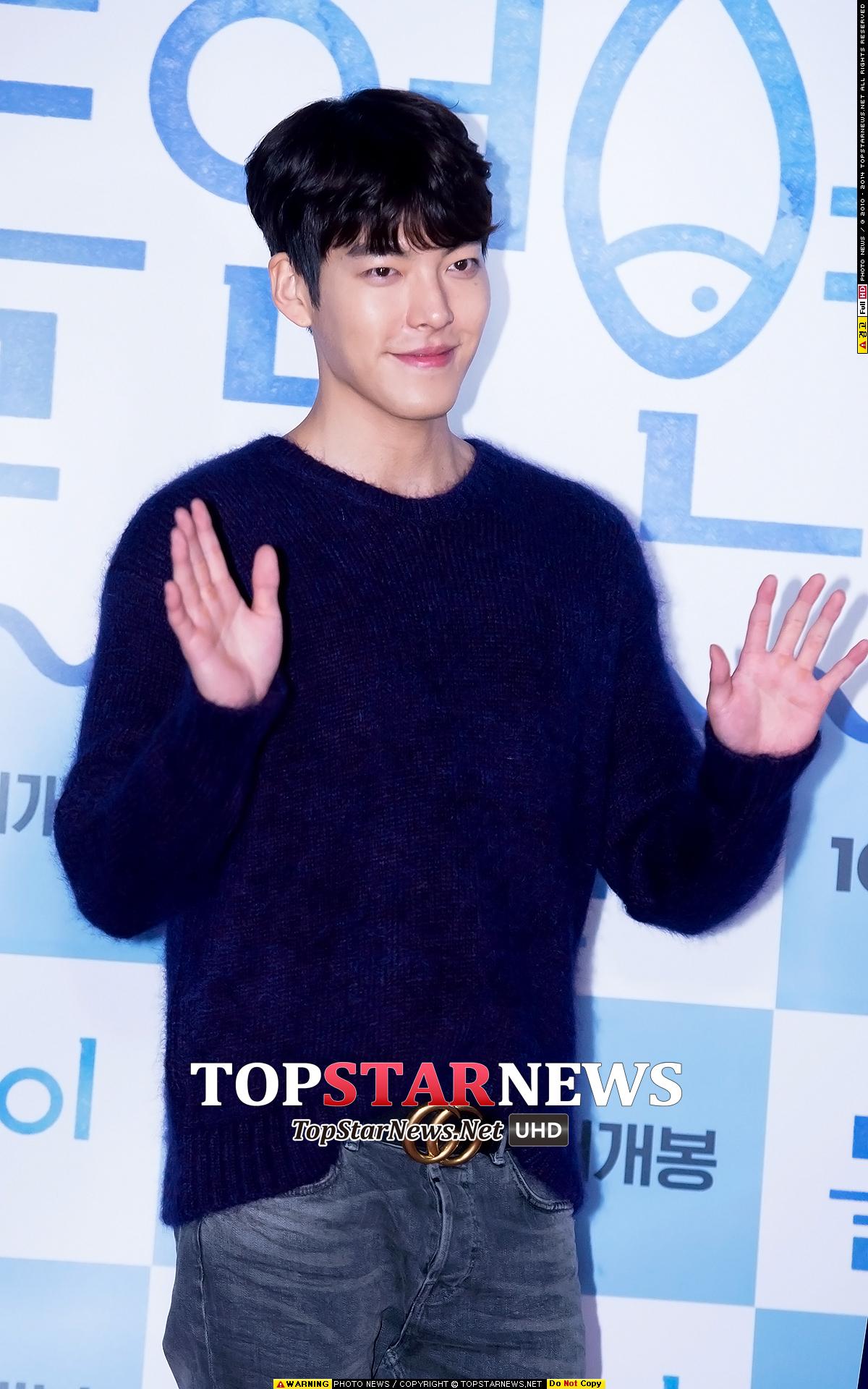 以上就是韓國媒體推薦的「2016年不看會後悔的4部KBS戲劇」啦♥除了《太陽的後裔》之外,大家也要記得看其他三部呦~~