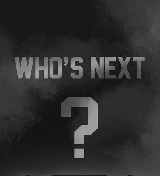 老楊不是很喜歡放這張「WHO'S NEXT?」嗎? 所以就有網友幫大家先預測好,2016 年 YG 娛樂旗下藝人的回歸順序!