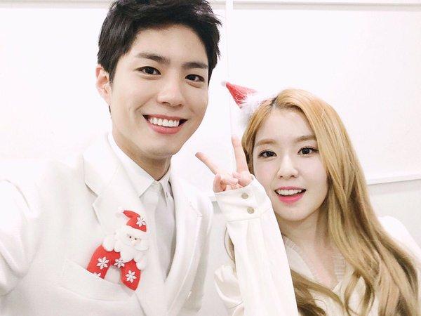 首先是雖然已經很紅,但是韓國媒體預測他們將會更大紅大紫的3位韓星★