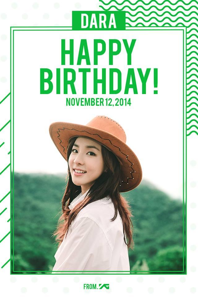 韓國網友最愛她的青春氣息,一點都不像是韓國年紀33歲的「阿姨」!不老的凍齡童顏實在是太令人羨慕啦!!!