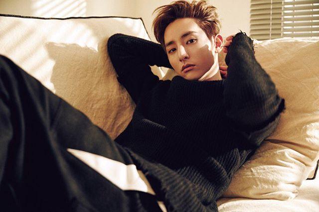 首先是男模出身的演員李洙赫,跟GD在學生時代就是舊識,自然受邀演出2NE1的MV也不稀奇...