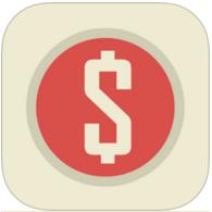 【理財記帳類】Ahorro 從現在就要開始慢慢規劃收入&支出,不論是短期或長期的理財,選擇記帳功能APP輔助,保證你一定很快存到錢的♥