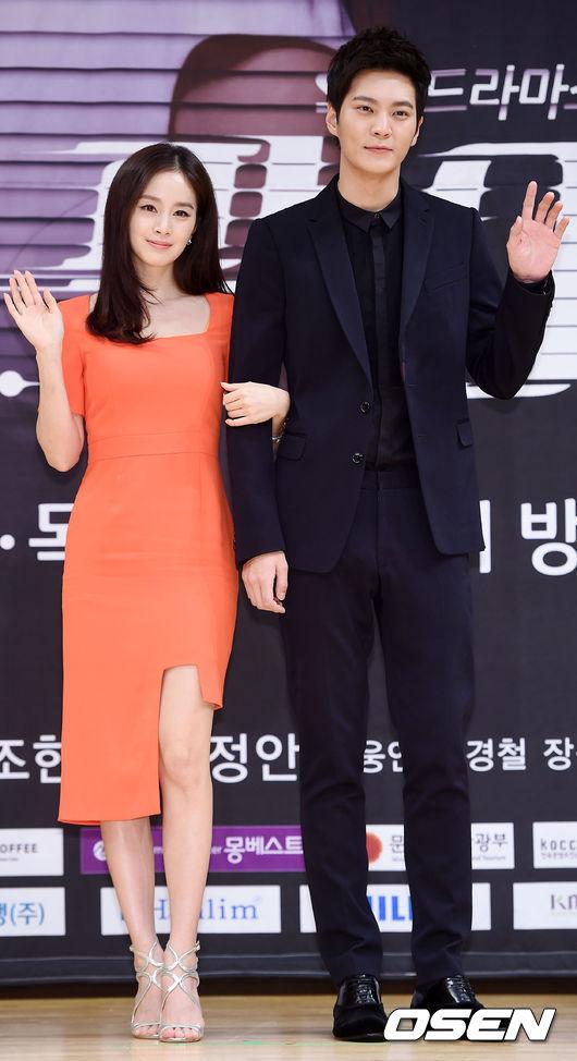 黑道醫生和睡美人間的愛情故事,跳脫了一般韓劇的框架,劇情編排也很緊湊,所以當初在韓國的收視率也很好。