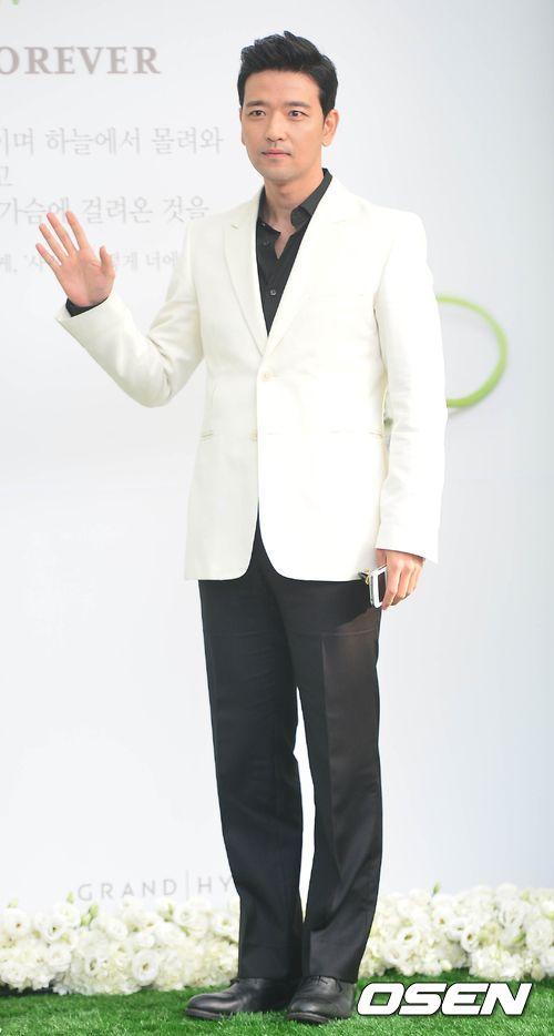 #6. 裴秀彬 (飾演 安道勳)       ——KBS《秘密》