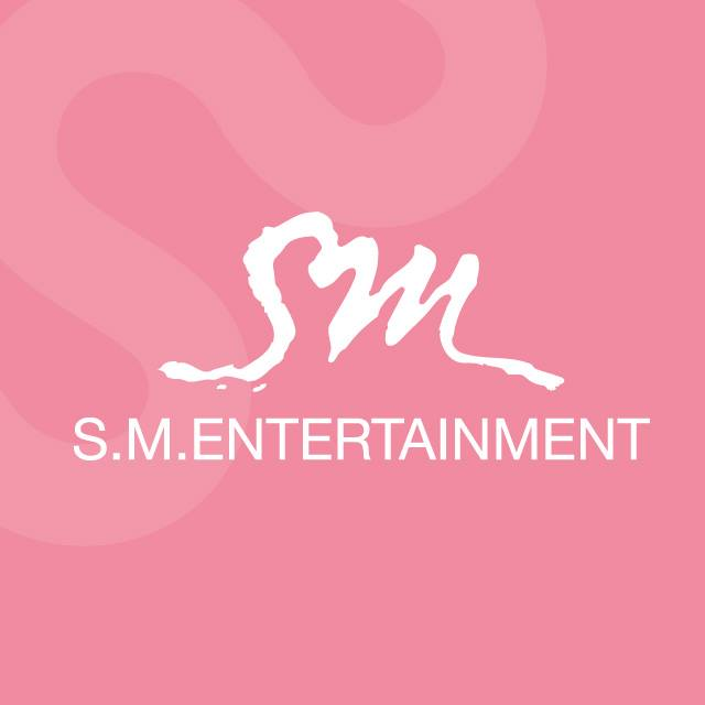 韓國三大娛樂巨頭S.M,似乎在2016年的特別計畫