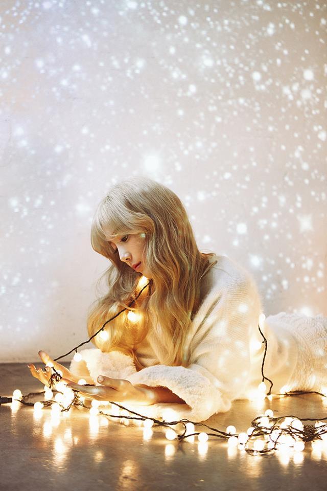 今日也傳出了少女時代太妍將在2月發行數位單曲,並在1月中旬拍攝音樂錄影帶