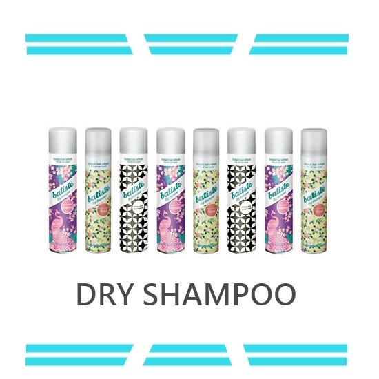 #1 乾洗髮能夠讓油膩服貼感褪去,小秘訣是,睡覺前噴上一些效果會更自然!當你在睡覺翻來翻去的同時,髮根能夠在髮絲之間完全作用,無須靠手搓揉(更何況手還會分泌油脂)! 分層噴上乾洗髮,從頭頂開始分區噴就OK囉!但不要常常使用,對髮質也不太好!