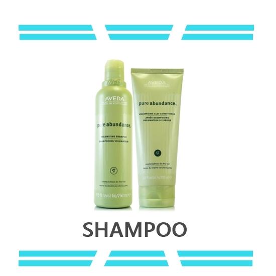 #2 日常應該選擇有蓬鬆效果、鎮定頭皮、減少油脂分泌的洗髮精,特別是夏天的時候,可以選含有薄荷等,能夠讓頭皮更清涼的配方~